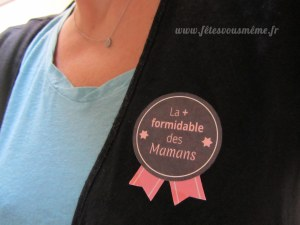 Badge_fete-meres