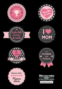 Badges_fete-des-mères