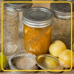 conserve-pot-bocal-mason-jar