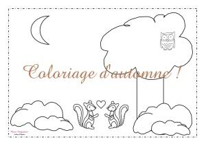 Coloriage 1