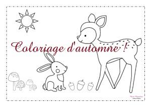 Coloriage 2
