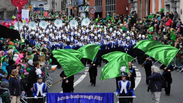 guinness-boycotte-la-grande-parade-new-york