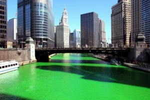 Saint-Patrick-Day-In-Chicago-131-3-465x310